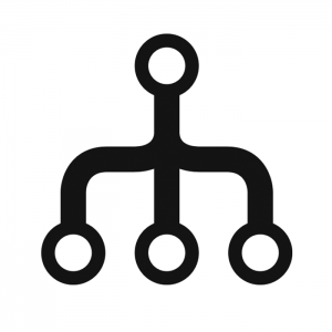 icon_organigrama