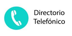 direct-telef-01